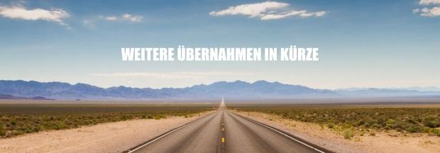 http://media.aktiencheck.de/em/20171121/img04.jpg