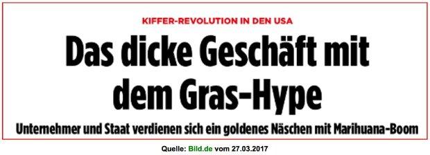 http://media.aktiencheck.de/em/201801153/img08.jpg