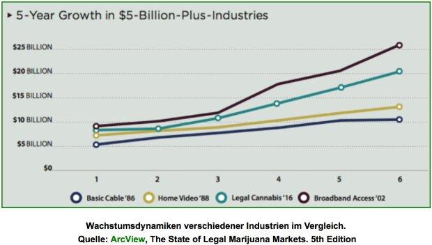 http://media.aktiencheck.de/em/201801153/img11.jpg