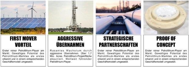 http://media.aktiencheck.de/em/201803082/img04.jpg