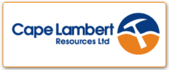RESOURCE%20PRESENTATIONS%202018/Cape%20Lambert/logo.png