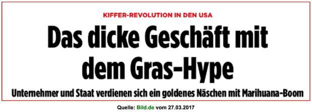 http://media.aktiencheck.de/em/20180712/img10.jpg