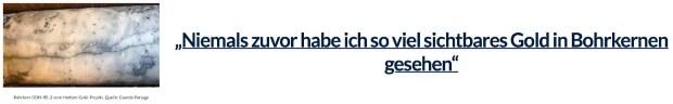 http://media.aktiencheck.de/em/20181015/img15.jpg