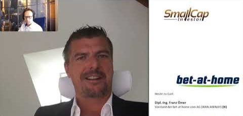 https://smallcapinvestor.de/wp-content/uploads/2020/07/smallcap-investor-interview-mit-2.jpg