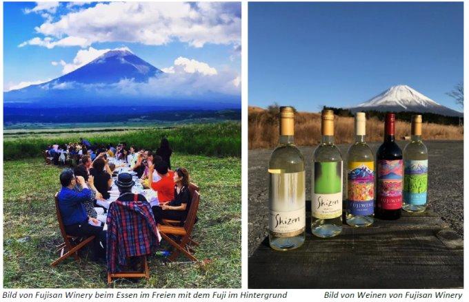 Ein Bild, das Flasche, Foto, verschieden, sitzend enthält.  Automatisch generierte Beschreibung