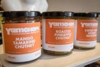 yamchops toronto