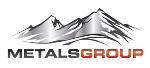 Metals Group logo