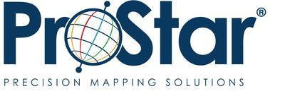 ProStar logo with tag (PRNewsfoto/ProStar Holdings Inc.)