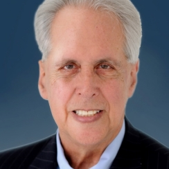 ALIC Team – Richard Serbin – Ample Luck International Capital Group (ALIC)