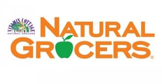 Natural Grocers' Q1 sales, profit increase again | New Hope Network