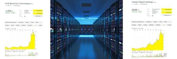 Ein Bild, das Text, Computer enthält.  Automatisch generierte Beschreibung
