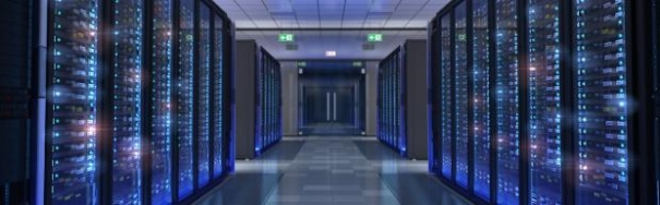 Ein Bild, das Computer, Elektronik enthält.  Automatisch generierte Beschreibung