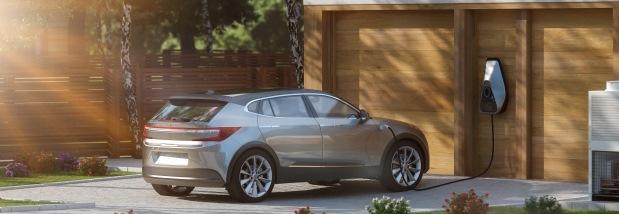 Ein Bild, das Auto, draußen, Bordstein enthält.  Automatisch generierte Beschreibung