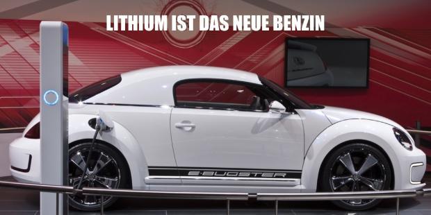 Ein Bild, das Text, Auto, geparkt, Dach enthält.  Automatisch generierte Beschreibung