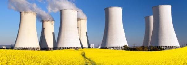Ein Bild, das Tasse, drinnen, orange, gelb enthält.  Automatisch generierte Beschreibung