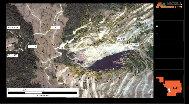 Ein Bild, das Karte enthält.  Automatisch generierte Beschreibung