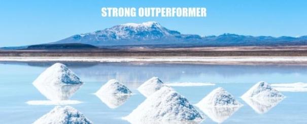 Ein Bild, das Text, Natur, Eis, Berg enthält.  Automatisch generierte Beschreibung