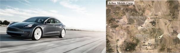 Ein Bild, das Text, Auto, drau?en, Weg enth?lt.  Automatisch generierte Beschreibung