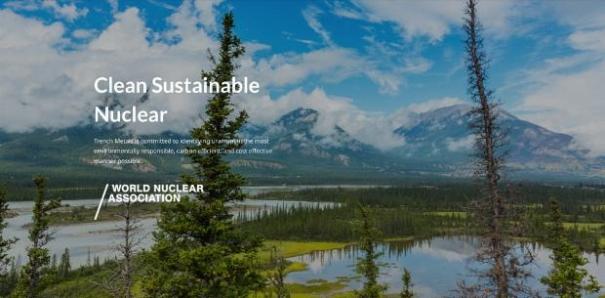 Ein Bild, das Text, Natur, draußen, Berg enthält.  Automatisch generierte Beschreibung